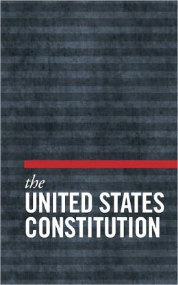 The United States Constitution, The Declaration of Independence, The Articles of Confederation - Illustrated