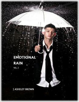 Emotional Rain Vol. 2