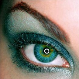 10 ways How to Choose The Best Eye Shadow Color for Your Eyes