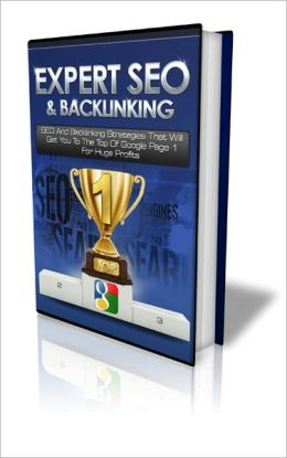 Traffic Skyrocket - Expert SEO And Backlinking - SEO And Backlinking Strategies That Will Get You To The Top Of Google Page 1 For Hub Profits