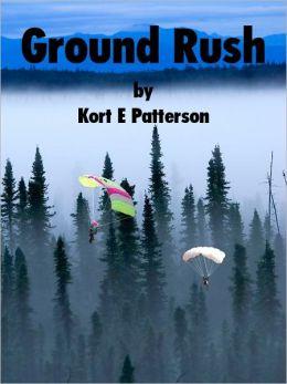 Ground Rush