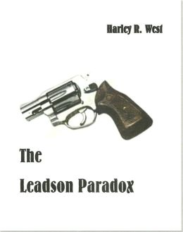 The Leadson Paradox