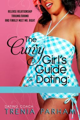 curvy girl guide to dating