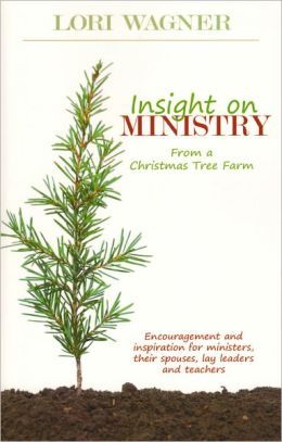 Insight on Ministry