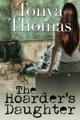 The Hoarder's Daughter