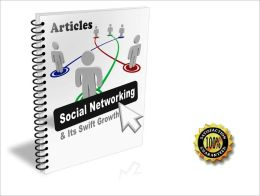 Social Networking And Its Swift Growth