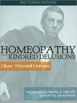 Homeopathy and its Kindred Delusions: Special Edition