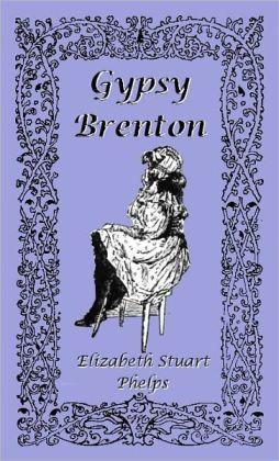 Gypsy Brenton