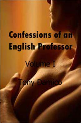 Amazon.com: Confessions (Oxford World's.