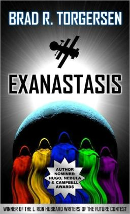 Exanastasis