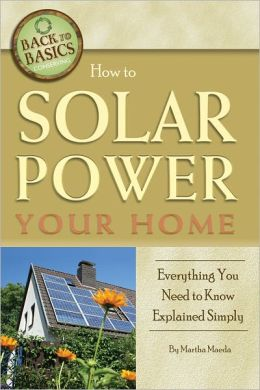 How to Solar Power Your Home: Everything You Need to Know Explained Simply