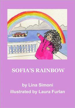 Sofia's Rainbow