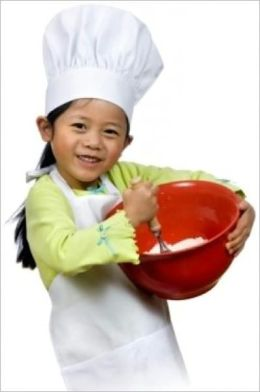 Delicous Recipes For Kids to Cook