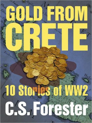 Gold from Crete