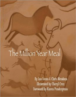 The Million Year Meal