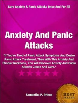smoking a cause of panic attacks Bolam b, west r, gunnell d does smoking cessation cause depression and anxiety findings from the attempt cohort  cigarette smoking and panic attacks.