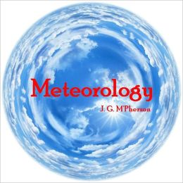 Meteorology (Illustrated)