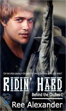 Ridin' Hard