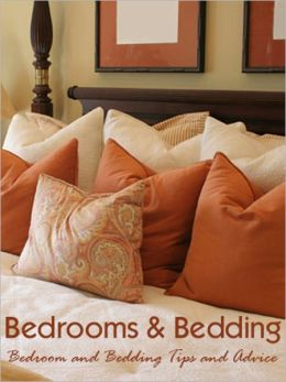 Bedrooms and Bedding Tips and Advice
