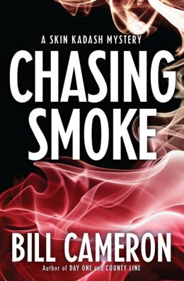 Chasing Smoke