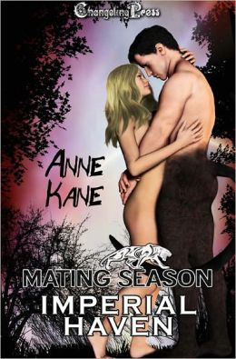Mating Season: Imperial Haven