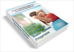 Lost Fat Get Fit Convenient Home Fitness Programs