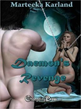 Daemon's Revenge