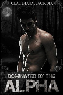 Dominated by the Alpha (M/m)