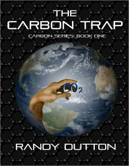 The Carbon Trap