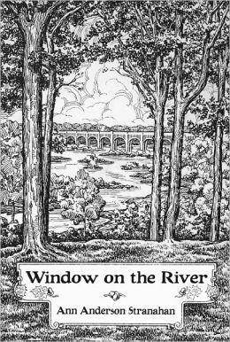 Window on the River