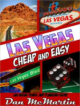 Las Vegas - Cheap and Easy