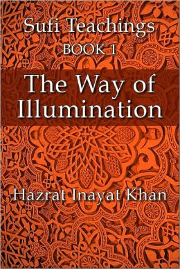 The Way of Illumination