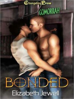 Gomorrah: Bonded
