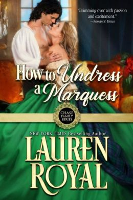 Emerald (Chase Family Series, Book 2)