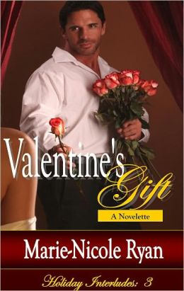 Valentine's Gift, Holiday Interludes 3