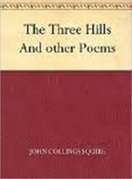 The Three Hills