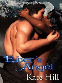 Prowleryns: Eber's Angel