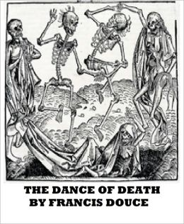 The Dance of Death(Illustrated)