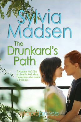 The Drunkard's Path