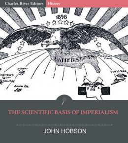 The Scientific Basis of Imperialism