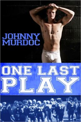 One Last Play: Gay Erotic Short Story
