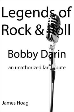 Legends of Rock & Roll - Bobby Darin