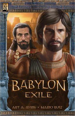 Babylon: Exile