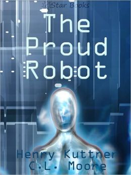 The Proud Robot