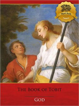 The Book of Tobit - Enhanced
