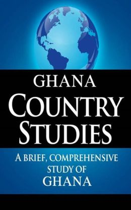 Country Notes GHANA