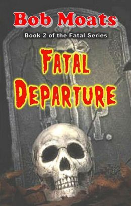 Fatal Departure
