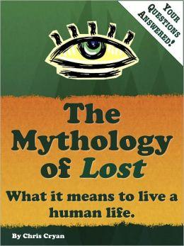 The Mythology of Lost