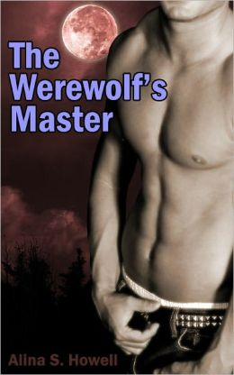 The Werewolf's Master
