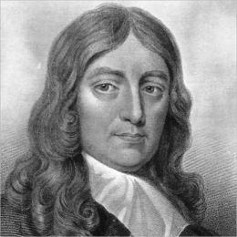 Milton (Illustrated)